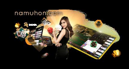 ufabetคาสิโนออนไลน์อันดับ1ของประเทศไทย ฝากถอนผ่านระบบออโต้24ชั่วโมง