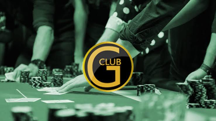 royal gclub 1688 รวย
