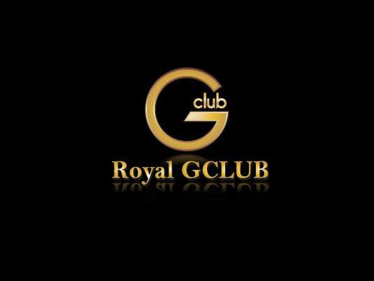 royal gclub 1688